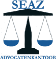 Advocatenkantoor Seaz